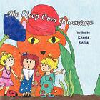 The Sleep Over Adventure by Kerrie Kellie (Paperback / softback, 2011)