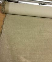 CHENILLE UPHOLSTERY BEST QUALITY FABRIC SUPER LUXURIOUS 1.5 METRES