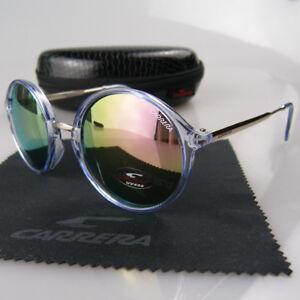 29665338141 New Men Womens Retro Sunglasses 100% UV400 Outdoor sports Unisex ...