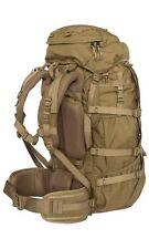 Karrimor SF Sabre 60-100 Coyote Brown Special Forces Pack