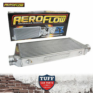 Aeroflow-600x300x76-Alloy-Intercooler-Polished-with-3-034-Inlet-Outlet-AF90-1000