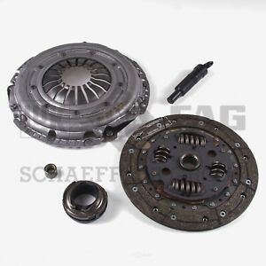 Clutch-Kit-LuK-10-066