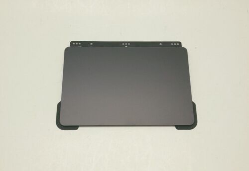 NEW Samsung BA97-08144A NP940X3L Touchpad Assembly Notebook 9 Spin