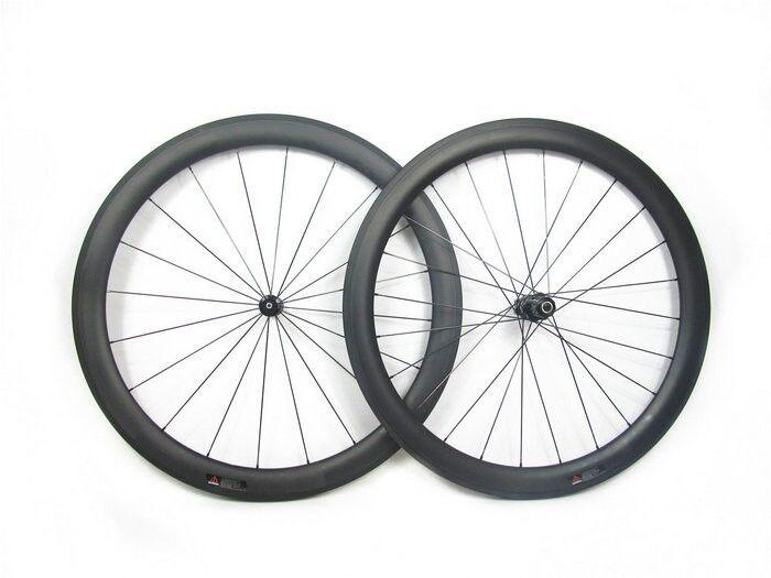 Hand build DT Swiss 350s hub+1423 pillar spokes 25mm 38mm Road Carbon Bike wheel