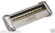 MARCATO Accessori REGINETTE x Sfogliatrice Atlas 150 Pasta Maker dough sheeter