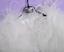 manteau de de de de de fourrure manteau de fourrure de Manteau poilu fourrure vrai d'autruche fourrure XwvUng