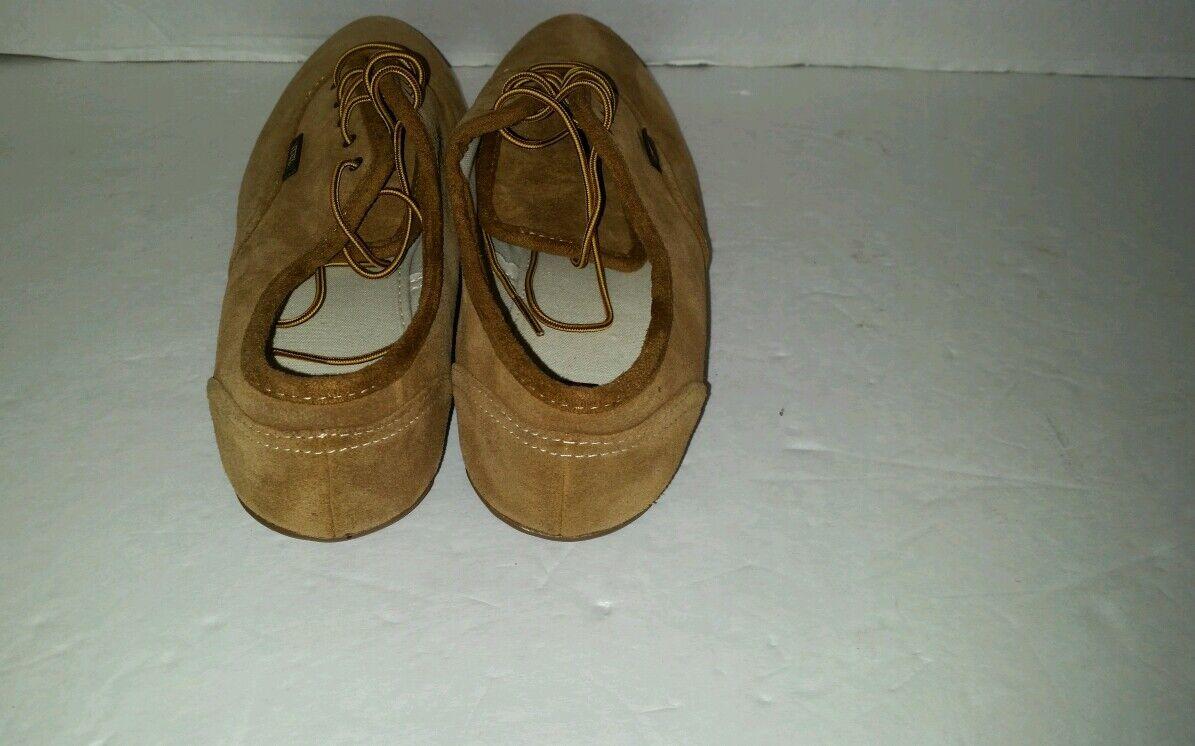 Women's Women's Women's Authentic Vans casual shoes sz 8.5 0cfaa9