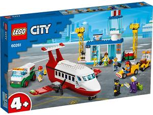 LEGO-City-60261-Flughafen-Airport-VORVERKAUF-N6-20