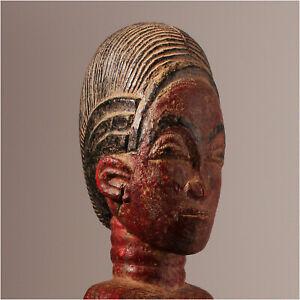 10837-Baule-fetish-Ahnen-figur-ancestor-colon-Elenbeinkuste