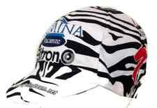 Brand new team domina vacanze specialized cycling cap, Italian made Retro fixie.