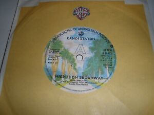 Candi-Staton-Nights-On-Broadway-b-w-You-Are-7-034-single-1977-Warner-Bros-K-16972