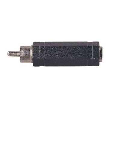 RCA Phono Connectors Plugs Sockets and adaptors Phono Adaptor