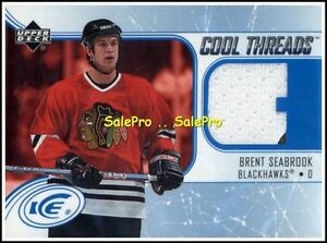 UD-ICE-2005-BRENT-SEABROOK-CHICAGO-BLACKHAWKS-COOL-THREADS-GAME-JERSEY-2C-CTBS