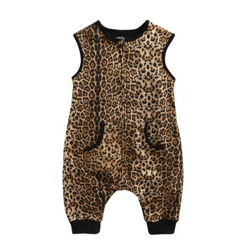 """/""""45Style/"""" Vaenait Baby Kids Clothes Micro Fleece Cotton Blanket Sleepsack 1-7T"""