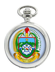 North-Sumatra-Indonesia-Pocket-Watch