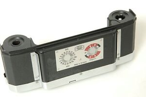 ZEISS-IKON-FILM-BACK-FOR-CONTAREX-FOR-SUPER-ELECTRONIC-PROFESSIONAL-CAMERAS