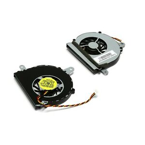 New-for-MSI-X320-X400-slim-notebook-CPU-fan-T-amp-T-6010H05F-PFR