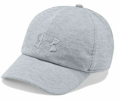 Miele Under Armour Donna Sport-frezeit-basecap Microthread Twist Renegade Cap Grigio-basecap Microthread Twist Renegade Cap Grau It-it Mostra Il Titolo Originale