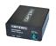 Digital-Radio-DAB-Empfaenger-fuer-BMW-E90-E91-E92-E93-E70-E71-E60-E61-E65-E66-E88 Indexbild 1