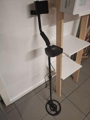 Oprindeligt Find Metaldetektor på DBA - køb og salg af nyt og brugt DM79