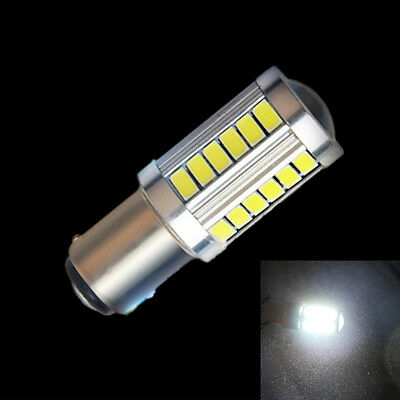 Useful 1156 33(5730) SMD LED Car Auto Turn Signal Light Stop Brake Lamp Bulb Hot