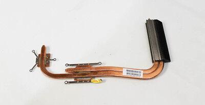 "13GN8D1AM060-1 13N0-M7A1801 ASUS COOLING HEATSINK A55V SERIES /""GRADE A/"""