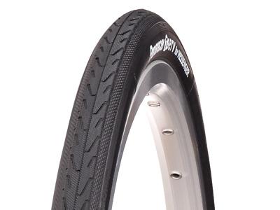 Panaracer Pari-Moto Tire Pan Pacenti Pari-moto 27.5x1.75 Fold Bk//bk