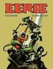 Eerie Archives Volume 14 by Bill DuBay, Bruce Bezaire, Budd Lewis, Rich Margopoulos (Hardback, 2013)