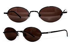 D&G Sonnenbrille/ Sunglasses            D&G5058   01   47[]21   135 / 268(5)