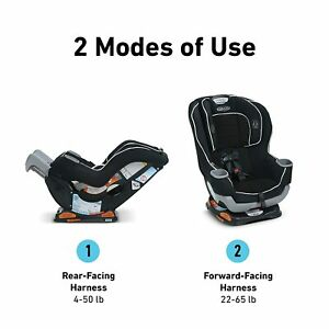 Esp Direct Graco Extend2fit, How Do I Get A Free Car Seat From Masshealth