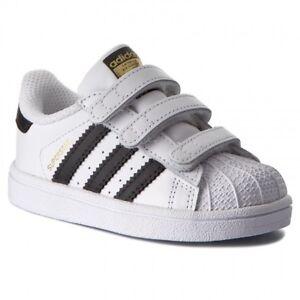 scarpe adidas superstar bambino