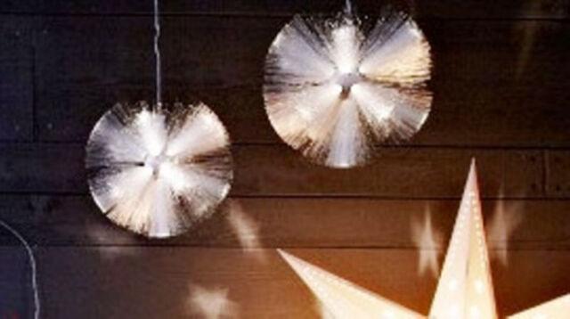 Led Lampen Ikea : Ikea strala led lampe durchmesser 15 cm günstig kaufen ebay