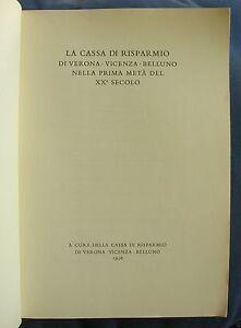 Banca-Cassa-di-risparmio-Verona-Vicenza-Belluno-nella-prima-meta-del-XX-secolo