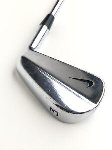 Nike-Forged-Golfschlaeger-Eisen-3-DG-TT-X-100-X-Stiff