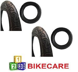 Acheter Pas Cher 12 1/2 X 2 1/4 Pneu X2 Pour Poussettes Poussettes Enfants Bikes E-339-afficher Le Titre D'origine