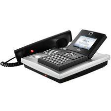 TELEFONO FISSO SIRIO ALICE BY TELECOM ITALIA CON DISPLAY VIDEOCHIAMATA VOIP CASA