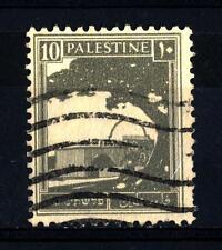 PALESTINE - PALESTINA - 1927-1945 - Tomba di Rachele