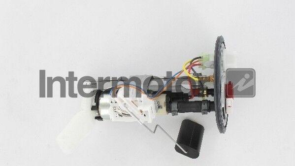 Intermotor Bomba de Combustible Mecanismo Unidad 39053 - Nuevo - Original - 5
