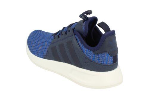 course X plr Baskets pied Hommes Adidas Originals Bb2900 à de sQdxoBthrC