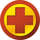 thehealthandsafetygroup