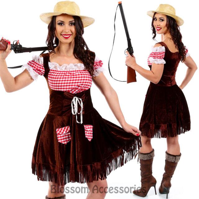 Retro Unisex Denim Wild West Cowboy Cowgirl Rodeo Fancy Dress Accessory Hats  D3