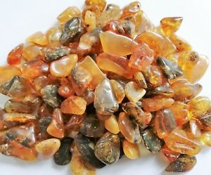 10g-Baltic-Genuine-Amber-Raw-Stones-Natur-Bernstein-Fraction1-5-gram-POLISHED