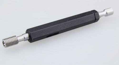 SN-T M3 x 0.5 Right hand Thread Gauge Plug Gage