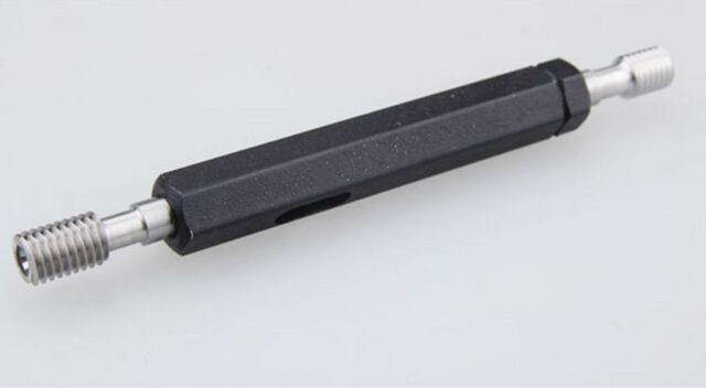 8-32 TPI Unified USA Standard Plug Thread Gage Gauge Class 2B No M/_M/_S
