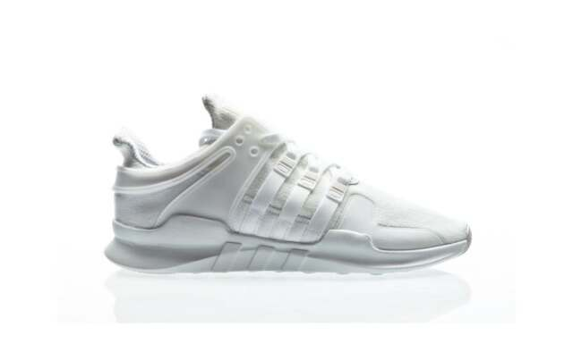 new style 375cb e69be ADIDAS EQUIPMENT SUPPORT ADV EQT CP9558 FOOTWEAR RUNNING WHITEBLACK