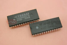 1X HY62256ALP-10  DRAM /& SRAM MEMORY  62256
