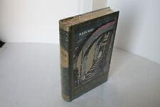 Karl May Verlag Bamberg - Band 61 Der Derwisch TOP OVP