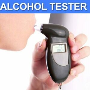 Digital-professional-breath-tester-alcohol-tester-S6801-A