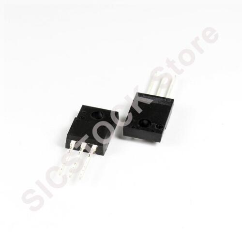 STA4 14A55 TK1 TK14A55D STA4,Q,M 1PCS MOSFET N-CH 550V 14A TO-220SIS TK14A55D