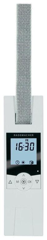 Rademacher RolloTron 1700-UW Comfort  Rollladenantrieb  (16234519)
